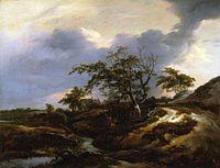 Landscape with Dunes LACMA M.75.138.jpg