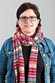 Landtagsprojekt Thüringen 2016 Sabine Berninger IMG 9989 LR10 by Stepro.jpg