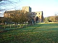 Lanercost Priory - geograph.org.uk - 148404.jpg