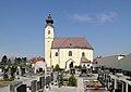 Langenrohr - Kirche.JPG