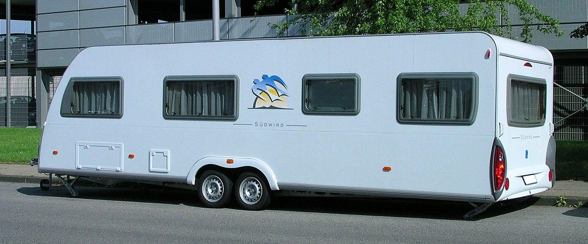 Camping Car Fleurette Ville Sens