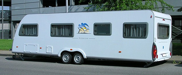 Occasion Auvent Camping Car