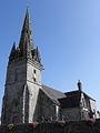 Lanhouarneau (29) Église 03.JPG