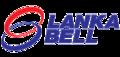 Lanka Bell logo.png
