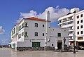 Lanzarote Arrecife UNED R01.jpg