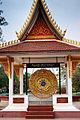 Laos (7325926024).jpg