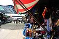 Laos (8087440706).jpg