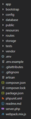 LaravelApplicationStructure.png