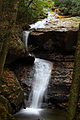 Large-autumn-waterfall-fall-foliage-west-virginia - West Virginia - ForestWander.jpg