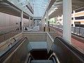 Largo Town Center Metro.jpg