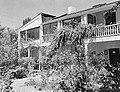 Larkin House, 464 Calle Principal, Monterey (Monterey County, California).jpg