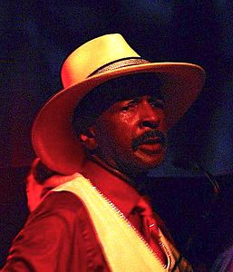 Larry Graham IJF.jpg