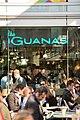 Las Iguanas .jpg