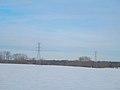 Late February Eveing - panoramio.jpg