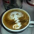 LatteArtElephant.jpg