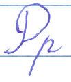 Latvian alphabet p.jpg