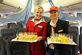 Lauda Air Boeing 737 Farewell 5.jpg