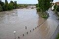Lauffen am Neckar Hochwasser 2013 06 22 2.jpg