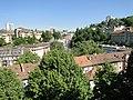 Lausanne - panoramio (133).jpg