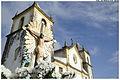 Lavagem das Escadarias da Igreja do Bonfim - 2013 (8385866901).jpg