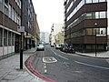 Lavington Street, Southwark - geograph.org.uk - 2192416.jpg