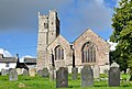 Lawhitton church.jpg