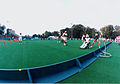 Lawn Bowls venue Atlanta Paralympics (1).jpg