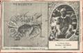 Le Bonne Reine Elisabeth Vaekehu et carte de l'île.png