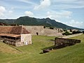 Le Fort Louis Delgrès (XVIIe - XVIIIe siècle).jpg