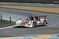 Le Mans 2013 (9347878942).jpg