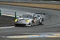 Le Mans 2013 (9347883318).jpg