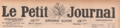 Le Petit Journal Header.png