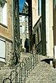 Le Puy-28-Treppe-2001-gje.jpg