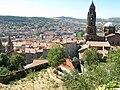 Le Puy-en-Velay Vue générale1.JPG