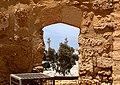 Le Ribat de Monastir 45, mai 2013.jpg