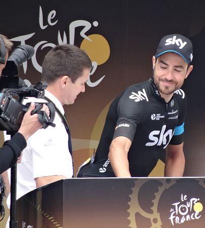 Le Touquet-Paris-Plage - Tour de France, étape 4, 8 juillet 2014, départ (B156).JPG