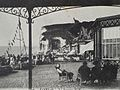 Le casino d'Etretat et sa terrasse en 1900.jpg