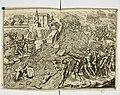 Le imprese illvstri - con espositioni et discorsi (1572) (14781010861).jpg