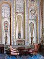 Le palais dété Sitori-i-Mokhi Khosa (Boukhara, Ouzbékistan) (5712819725).jpg