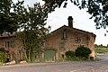 Le relais de Prigassé-3056 - Flickr - Ragnhild & Neil Crawford.jpg