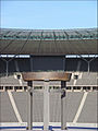 Le stade olympique (Berlin) (6307551084).jpg