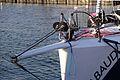 Le voilier de course Mirabaud (4).JPG