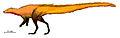 Leaellynasaura.jpg