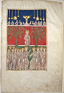 Leaf from a Beatus Manuscript- the Opening of the Fifth Seal MET DT6705.jpg
