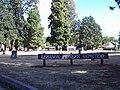 Lebanon Pioneer Cemetery.jpg