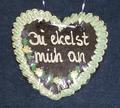 Lebkuchenherz.png