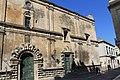 Lecce , Puglia - panoramio (43).jpg