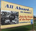 Lee Hall Depot Billboard.jpg