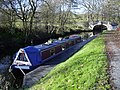Leeds-Liverpool Canal - geograph.org.uk - 1577090.jpg