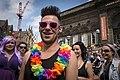 Leeds Pride 2016 (28559562540).jpg